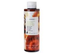 Bergamot & Pear Showergel - 250 ml