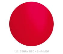 Striplac - 129 Berry Red, 8 ml