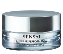 Cellular Performance Hydrating Hydrachange Mask - 75 ml