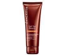 Self Tan Beauty Self Tanning Beautifying Jelly Progressive Natural Glow - 125 ml