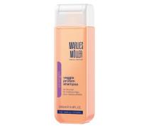 Strength Veggie Protein Shampoo - 200 ml
