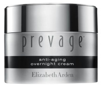 PREVAGE Anti-aging Overnight Cream - 50 ml