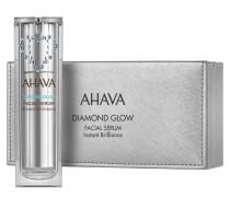 AHAVA Diamond Glow Facial Serum - 30 ml