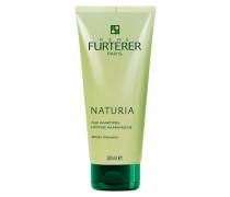 Naturia Mildes Shampoo - 200 ml