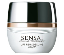 Cellular Performance Lifting Lift Remodelling Cream - 40 ml