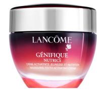 Génifique Nutrics Nourishing Youth Activating Cream Gesichtscreme - 50 ml