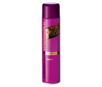 Sprühgold Classic Haarspray - 300 ml