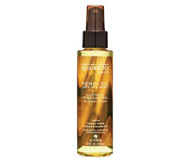 Bamboo Smooth Kendi Oil Dry Oil Mist - 125 ml
