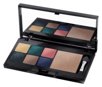 AGE ID Make-up Celebrate Beauty Face & Eye Collection - 45 g