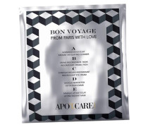 APOT CARE Travel Kit Bon Voyage