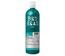 BED HEAD Recovery Conditioner - 750 ml