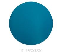 Striplac - 161 Crazy Lazy, 8 ml
