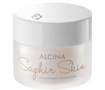 Saphir Skin Gesichtscreme - 50 ml