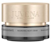 Skin Rejuvenate Nourishing Night Cream normale/trockene Haut - 50 ml