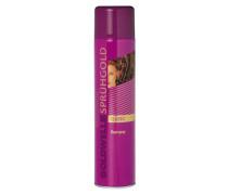 Sprühgold Classic Haarspray - 600 ml