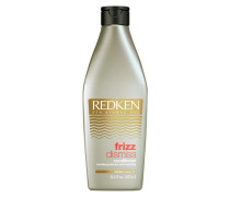 frizz dismiss Conditioner - 250 ml