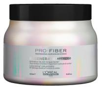 Pro Fiber Regenerate - 500 ml