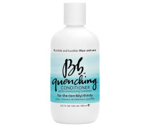 Quenching Conditioner - 250 ml