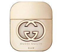 Guilty Eau Eau de Toilette - 50 ml