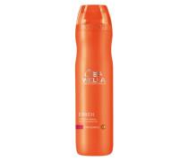 Enrich Shampoo - 250 ml