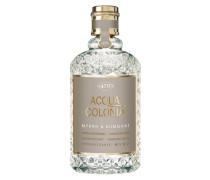 Myrrh & Kumquat Eau de Cologne Splash & Spray - 170 ml