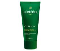 Curbicia Klärende Shampoo-Maske - 100 ml