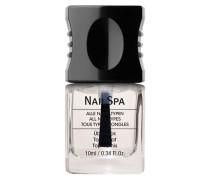 NailSPA Überlack - 10 ml