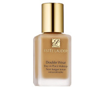 Double Wear Stay-in-Place Makeup SPF 10 - 3W1 Tawny, 30 ml