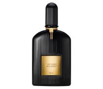 Black Orchid Eau de Parfum - 50 ml