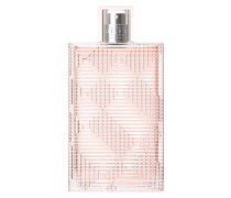 BRIT RHYTHM FLORAL FOR HER Eau de Toilette - 90 ml