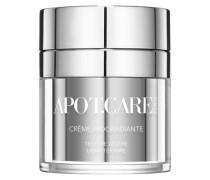 APOT CARE Iridoradiant Cream - Light für empfindliche Haut, 50 ml