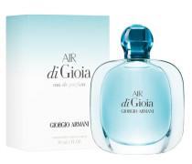 Air di Gioia Eau de Parfum - 30 ml