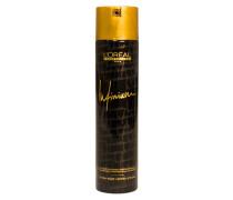 Infinium Haarspray - Extra Stark, 300 ml