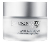 ANTI-AGE EGF-R Cell Booster Augenpflege - 15 ml