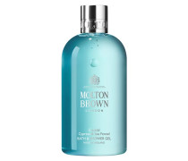 MOLTON BROWN Coastal Cypress & Sea Fennel Bath & Shower Gel - 300 ml
