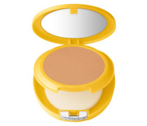 Sun SPF 30 Mineral Powder Makeup for Face - 02 Moderately Fair, 9,5 g