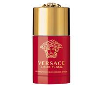 Eros Flame Perfumed Deodorant Stick - 75 g