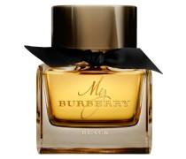 BLACK Eau de Parfum - 50 ml