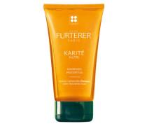Karité Nutri Intensiv-nährendes Shampoo - 150 ml