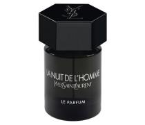 La Nuit De L'Homme Eau de Parfum - 100 ml