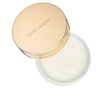 Advanced Night Cleansing Balm - 70 ml