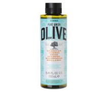 Olive Glanz Shampoo - 250 ml