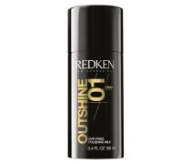 shine Outshine 01 - 100 ml