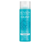 Equave Hydro Detangling Shampoo - 250 ml