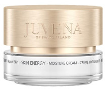 Skin Energy Moisture Cream - 50 ml
