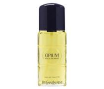 Opium Pour Homme Eau de Toilette - 50 ml