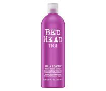 BED HEAD Fully Loaded? Massive Volume Shampoo - 750 ml