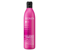color extend magnetics Conditioner Limited Edition - 500 ml