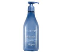 Serie Expert Sensibalance Shampoo - 500 ml