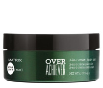 Style Link Over Achiever - 75 ml